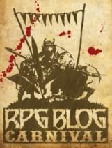 RPGBlogCarnivalLogocopy1-227x300